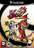 Viewtiful Joe 2 -