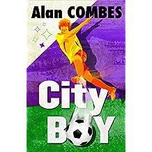 City Boy (Solo)