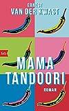 Mama Tandoori: Roman