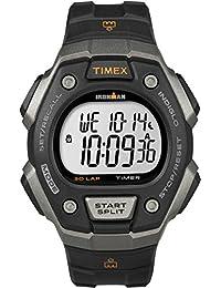 Timex Herren Sportuhren Ironman Classic 30 T5K821