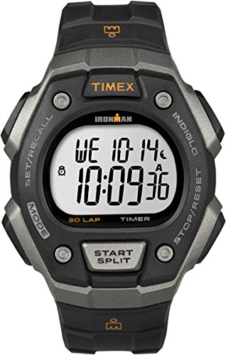timex-ironman-mens-t5k821-quartz-classic-30-lap-watch-with-lcd-dial-digital-display-and-black-resin-