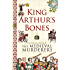 King Arthur's Bones (Medieval Murderers Book 5)