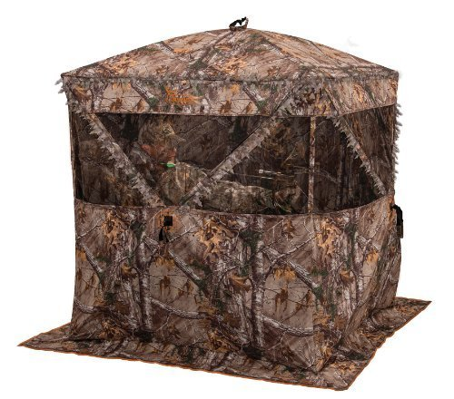 ameristep-buck-commander-destroyer-blinds-realtree-xtra-by-evolved-ingenuity
