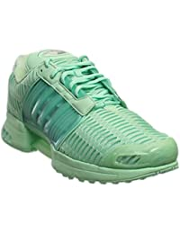 competitive price 38f78 dc991 adidas Clima Cool 1