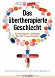 Das übertherapierte Geschlecht (Amazon.de)
