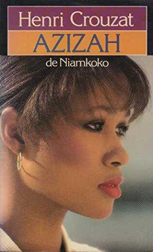 Azizah de Niamkoko