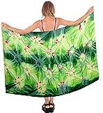 couvre jupe maillot de bain Beachwear enveloppement paréo up femmes piscine paréo port d'un maillot usure de la station de maillot de bain