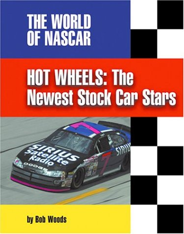 hot-wheels-the-newest-stock-car-stars-the-world-of-nascar