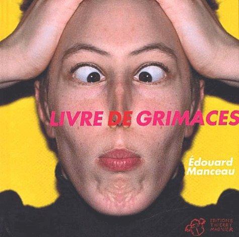 """<a href=""""/node/3768"""">Livre de grimaces</a>"""