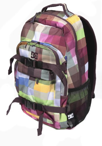 dc-shoes-bags-a-roulettes-w-mens-backpack-uni-multicolore-pixel