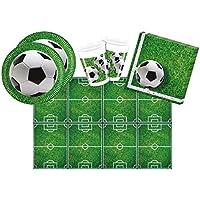 Procos 10110948B - Partyset de fútbol, ...