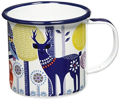 folklore-day-mug-white