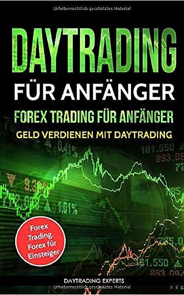 top kryptowährungshandelssoftware crypto cfd trading