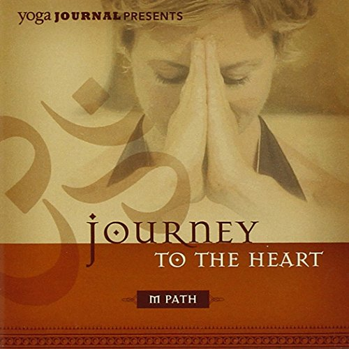 Yoga Journal Presents