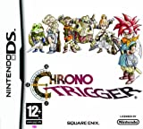 [Import Anglais]Chrono Trigger Game DS