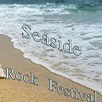 Seaside Rock Festival [Explicit]