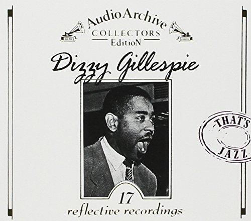 audio-archive-reflective-recordings
