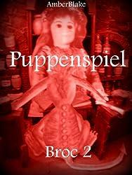 Puppenspiel , Broc 2