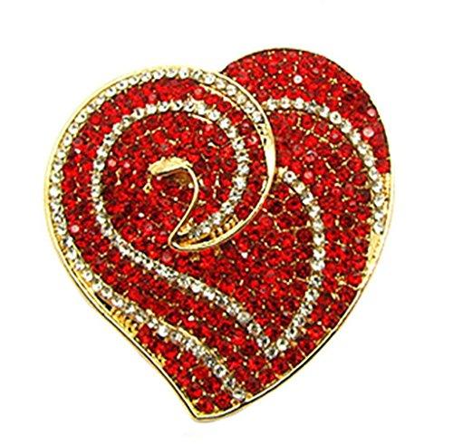 epinki-femme-broche-acier-inoxydable-coeur-broche-bouquet-broches-mariage-broche-red