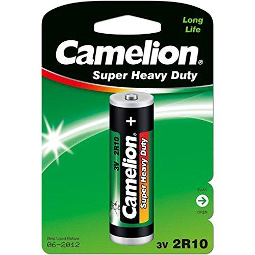 camelion-2r10-bp1g-non-rechargeable-batteries-zinc-carbon-cylindrical-2r10-84-x-14-x-124-mm
