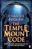 The Temple Mount Code: A Thomas Lourds Thriller (Thomas Lourdes)
