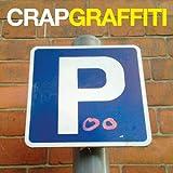 Crap Graffiti