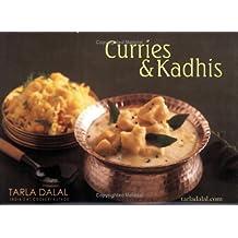 Curries and Kadhis (English): 1