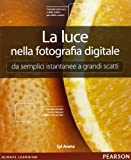 3B6A9779-600x600 5 libri sulla fotografia blog  postproduzione pagine manuali manuale libri fotografia digitale fotografia fotografi famosi fotoelaborazione 5 libri sulla fotografia