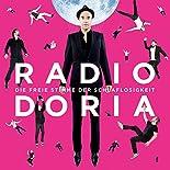 Radio Doria - Die Freie Stimme der Schlaflosigkeit hier kaufen