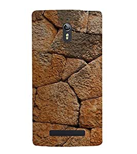 PrintVisa Designer Back Case Cover for Oppo Find 7 :: Oppo Find 7 QHD :: Oppo Find 7a :: Oppo Find 7 FullHD :: Oppo Find 7 FHD (Painitings Watch Cute Fashion Laptop Bluetooth )