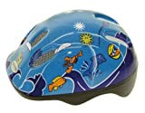 Ventura Kinderhelm Sea World