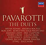 Produkt-Bild: Best of Pavarotti & Friends - The Duets