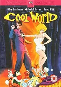 Cool World [UK Import]