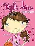 Hoop Queen (Kylie Jean)