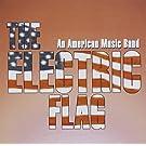 An American Music Band [Import anglais]