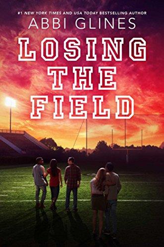 Losing the Field (Field Party) por Abbi Glines