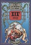 Texte et Contextes : XIXe siècle : De Chateaubriand à Zola, 2nde