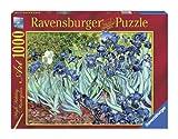 Van Gogh Iris 1000 Teile Puzzle