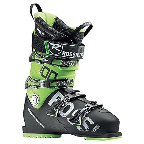 Snowboard Rossignol - Rossignol - Chaussures De Ski Allspeed 100