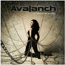 Ladron De Suenos by Avalanch (2010-04-23)