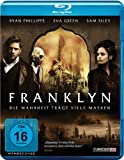 Franklyn kostenlos online stream