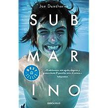 Submarino (BEST SELLER)
