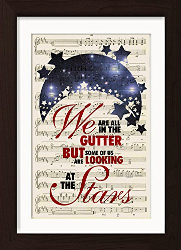 oscar-wilde-we-are-all-in-the-gutter-print