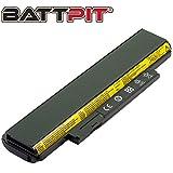 Battpit Notebook Akku für Lenovo ThinkPad Edge E330 3354-DSG (4400 mah/49wh)