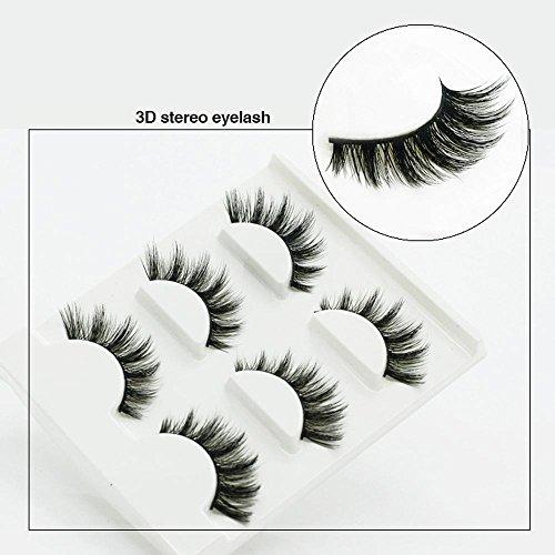 3-pcs-naturel-incroyable-3d-stereo-multicouche-faux-cils-pur-artisanal-cils-3-paires-3d-32