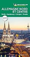 Regarder la Baltique à l'abri du vent dans une corbeille de plage, découvrir l'architecture hanséatique à Hambourg ou Lübeck, les maisons à colombage de Goslar, marcher dans les pas de Goethe à Weimar et se réjouir chaque matin d'être au pays du Früh...