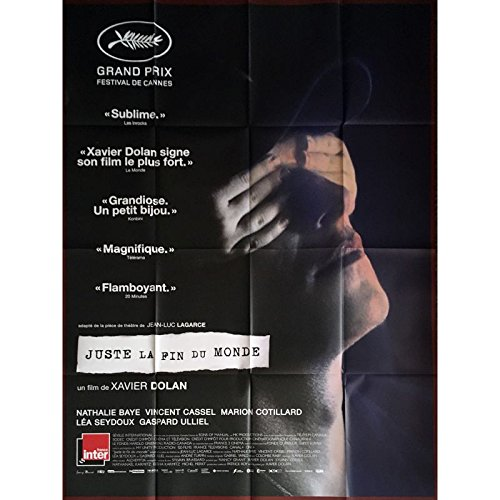 juste-la-fin-du-monde-affiche-de-film-120x160-cm-2016-nathalie-baye-xavier-dolan