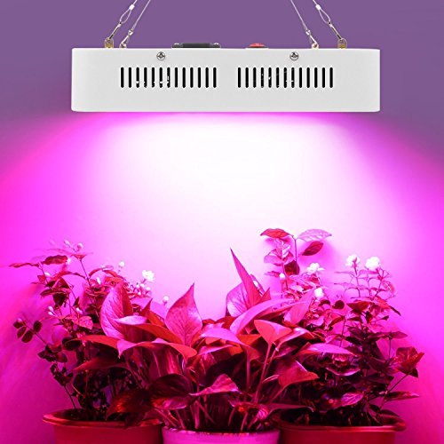 jadidis-600w-led-plant-led-grow-light-full-spectrum-pour-de-plantes-dinterieur-floraison-croissance-