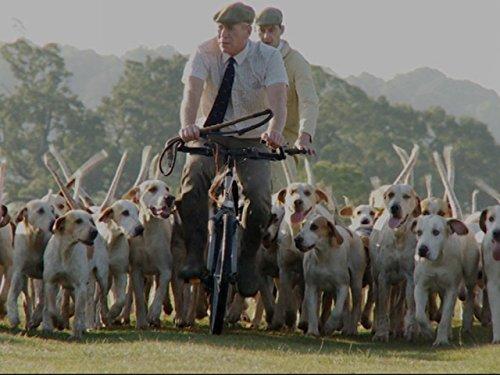 cheshire-farmers-drag-hunt