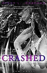 Crashed (Unfolding 3)